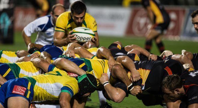 Seleção brasileira mudou postura e conseguiu título sul-americano neste ano