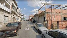 Suspeito de violência doméstica, homem é morto na Brasilândia (SP)