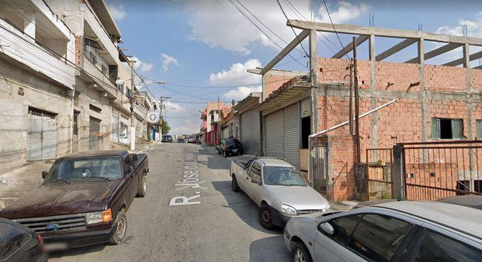 Caso ocorreu na Brasilândia, bairro da zona norte de São Paulo