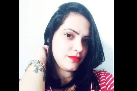 Corpo de Camila Mendes foi encontrado dentro de mala