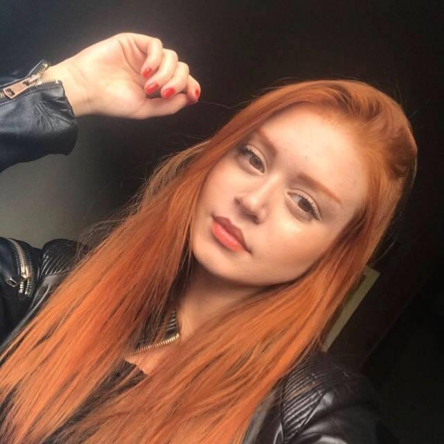 Estudante brasileira que estava desaparecida na Itália é localizada
