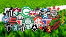 Apesar da pandemia, o sucesso do Futebol do Brasil lá no Exterior