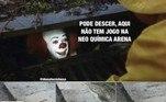 Brasileirão: os melhores memes de Corinthians 1 x 0 São Paulo