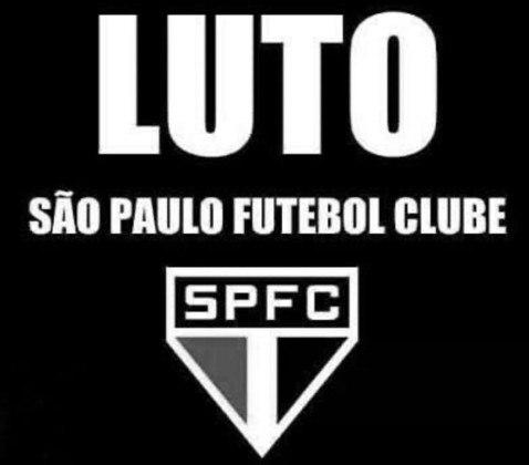 Brasileirão: os melhores memes de Fluminense 2 x 1 São Paulo