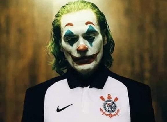 Brasileirão: os melhores memes de Santos 1 x 0 Corinthians