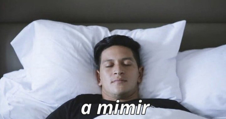 Brasileirão: os melhores memes de Vasco 3 x 2 Atlético-MG