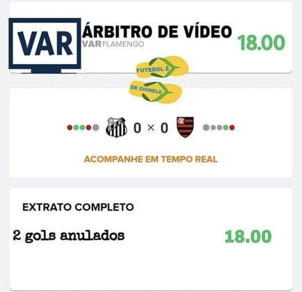 Brasileirão: termo