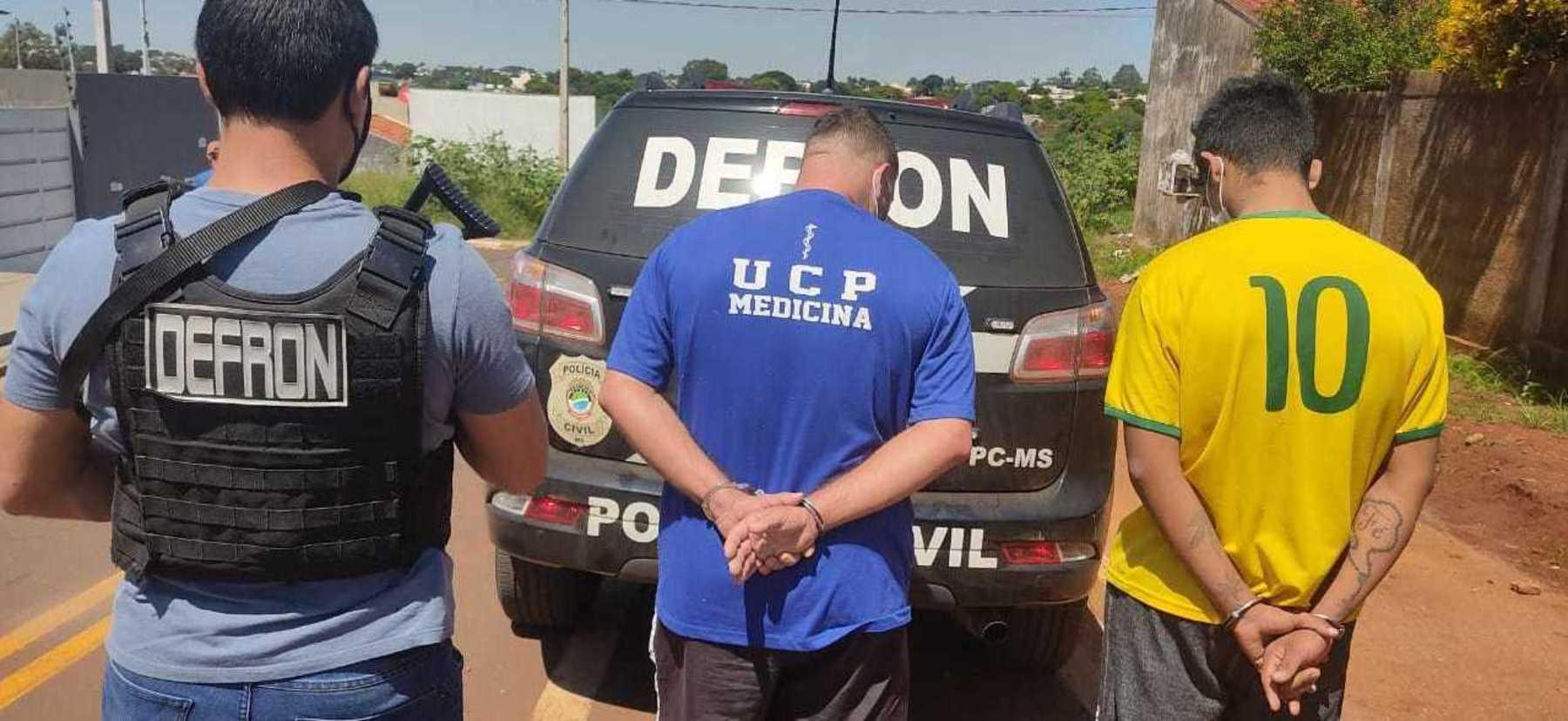 https://img.r7.com/images/brasileiros-criminosos-na-ucp-07062021221237722