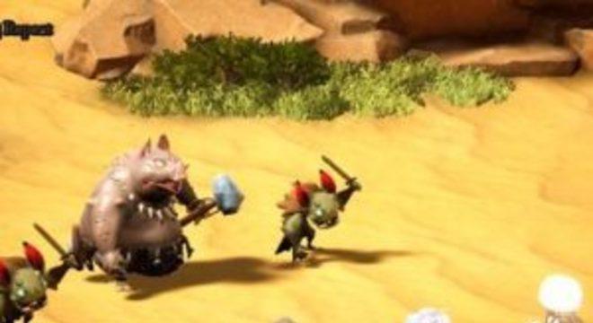 Bravely Default 2 tem novo trailer e terceira demo no Switch