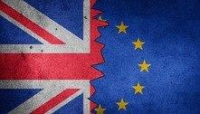 Brexit: Parlamento Europeu dá apoio a ratificação de acordo