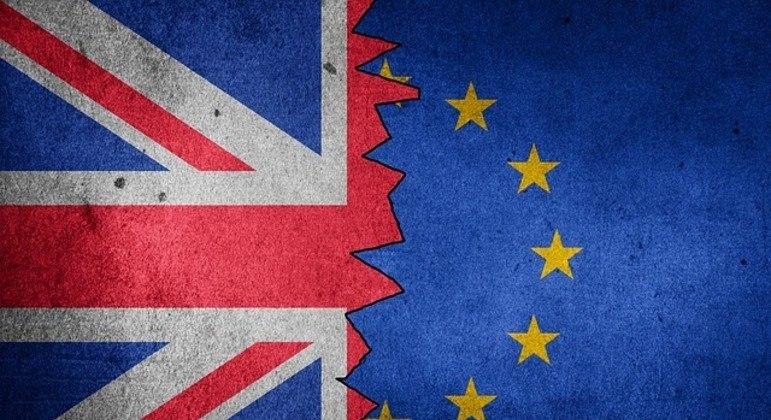 Resultado de votação abra caminho para ratificação de acordo comercial em plenário
