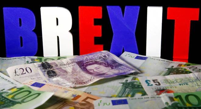 Reino Unido e União Europeia tem até final de 2020 para chegar a acordo comercial