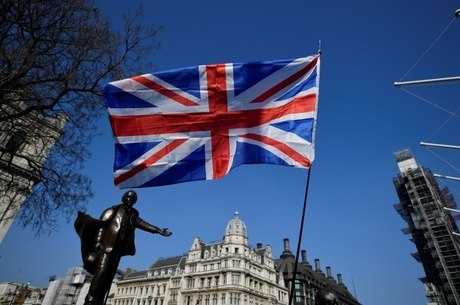 Reino Unido corre risco de Brexit sem acordo