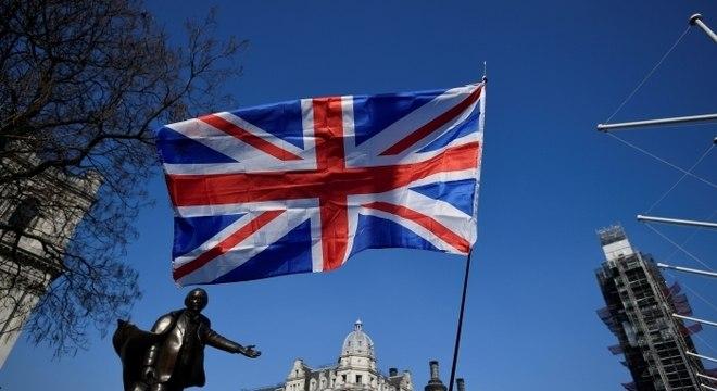 Reino Unido e a União Europeia ainda não estão próximos de acordo