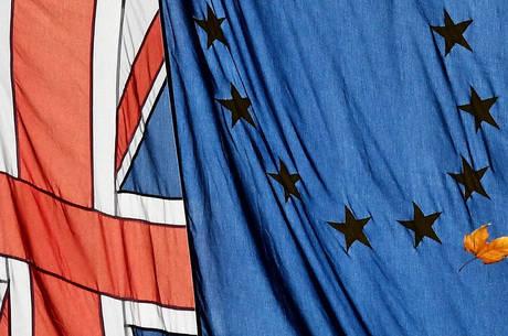 Projeto de lei gera desentendimentos com a UE
