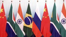 BRICS: países destacam importância da cooperação no combate à covid