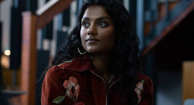Bridgerton | Atriz de Sex Education entra para o elenco da 2ª temporada