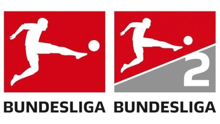 Briga contra o rebaixamento: A vaga que ninguém quer tem seis concorrentes para três vagas. Dois deles, entretanto, será rebaixado direto (17º e 18º), enquanto o 16º vai para o playoff, onde disputará a vaga contra o terceiro colocado da segunda divisão. As equipes são: Hertha Berlin, Augsburg, Mainz, Fortuna Düsseldorf, Werder Bremen e Paderborn.