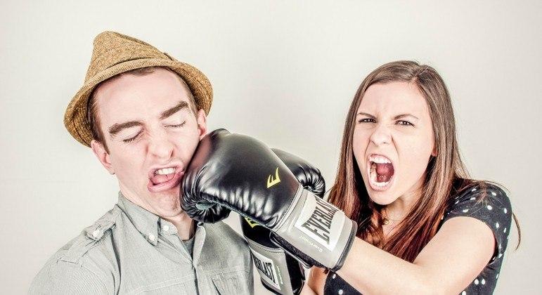 Multa por comportamento antissocial pode chegar a dez vezes o valor do condomínio