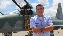 Veja os perfis dos novos comandantes das Forças Armadas