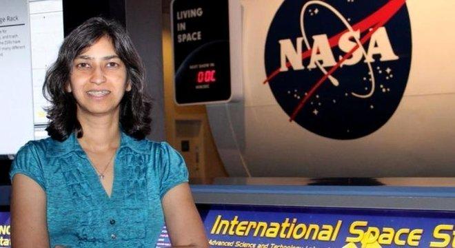 Brinda Rana é professora do Departamento de Psiquiatria da Universidade da Califórnia