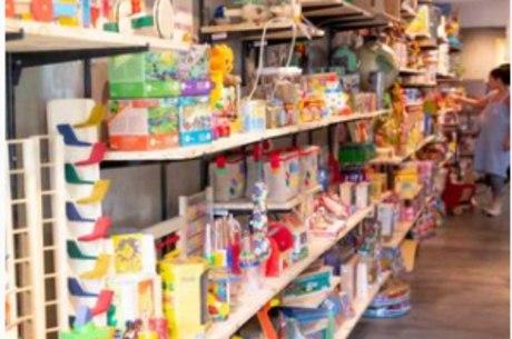 Procon-RJ notifica sites de venda de brinquedos