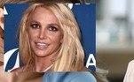 Alguns moradores se juntaram ao movimento e até sugeriram outras celebridades. A cantora norte-americana Britney Spears não estava na primeira publicação, mas ganhou um espaço na página após pedidos