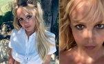 Britney Spears está mais perto de mudar de vida com o anúncio de que seu pai deve deixar o cargo de tutor. Nos últimos anos, Jamie Spears é quem toma grande parte das decisões pela filha, de finanças, carreira e até mesmo questões pessoais. A estrela pop trava uma longa batalha judicial para que outro tutor seja designado para seu caso, de preferência um escolhido por ela e sua equipe jurídica, e finalmente ter mais controle sobre a própria vida. Veja nas próximas imagens algumas das revelações já feitas sobre a tutela de Britney