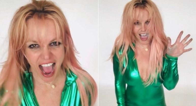 Participação no TheX-FactorBritney chegou a trabalhar como jurada da competição de talentos TheX-Factor dos EUA. O ex-jurado Louis Walsh, que dividiu a bancada com a cantora, revelou ao The Independent que Britney recebia muita medicação forte, a ponto de não conseguir sentar direito na cadeira: