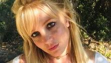 Ex-segurança diz que Britney Spears recebia 'coquetel de medicamentos'