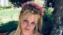 Pai de Britney pede investigação após depoimento polêmico da filha
