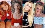 Britney Spears deve depor pela primeira vez, nesta quarta-feira (23), no processo que supervisiona a tutela concedida ao pai,Jamie Spears, em 2008. A artista deixou claro no ano passado que não quer mais o pai envolvido em seus assuntos, mas em dezembro, a Justiça prorrogou a curatela até setembro de 2021.Jamie foi indicado como curador em 2008 depois que a cantora foi hospitalizada para tratamento psiquiátrico.Apoiadores da campanha #FreeBritney (liberte Britney, em tradução livre) acreditam que ela está sendo mantida prisioneira e que está enviando sinais codificados em suas contas de redes sociais nos quais implora para ser libertada. Do estrelato à tutela: relembre a trajetória da cantora