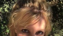 Britney Spears vai participar de audiência de tutela em tribunal