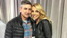 Justiça nega pedido de Britney Spears, e pai segue com tutela dela
