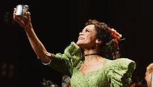 Após 18 meses, Broadway volta à ativa com grandes esperanças