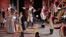 Broadway retorna com novos investidores e planos ousados