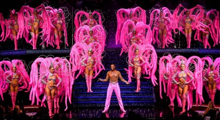 'Broadway está de volta' com o prêmio Tony após pandemia