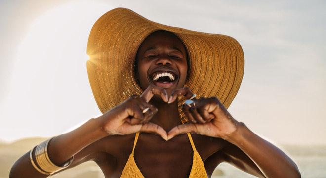 Bronzeamento saudável: 7 dicas para aproveitar o sol com segurança