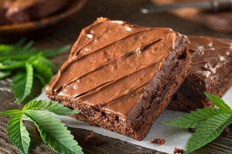 No Canadá, alimentos com cannabis só devem ser autorizados no fim de 2019