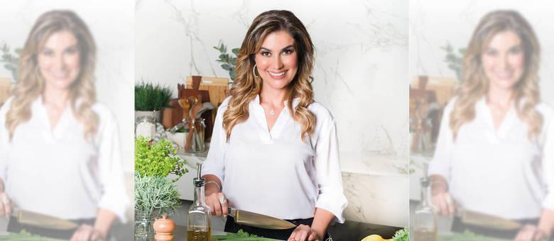 """O """"Challenge do Bem"""" vai receber chefs famosos no desafio"""