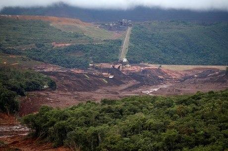 CPI vai apurar causas do rompimento da barragem
