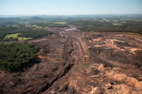 Tragédia de Brumadinho (MG) deixou 270 mortos