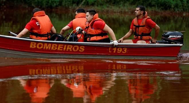 Crime da Vale: após tragédia, mortos chegam a 134 e 199 estão desaparecidos