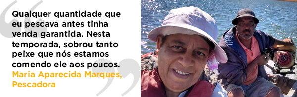 https://img.r7.com/images/brumadinho-2-anos-especial-minas-22012021212937769