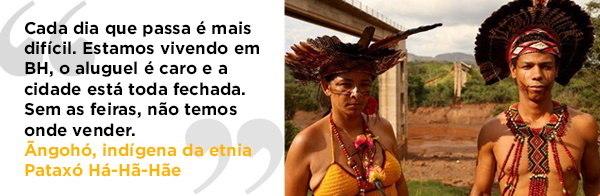 https://img.r7.com/images/brumadinho-2-anos-especial-minas-22012021212938004