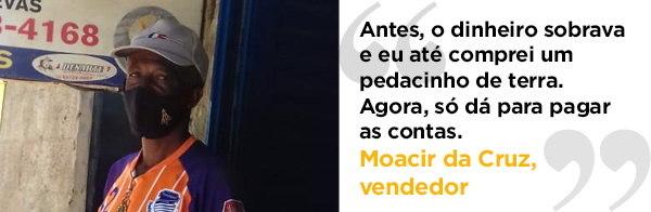 https://img.r7.com/images/brumadinho-2-anos-especial-minas-22012021215510788
