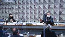 CPI: Advogada diz que Prevent dava 'kit Covid' para economizar
