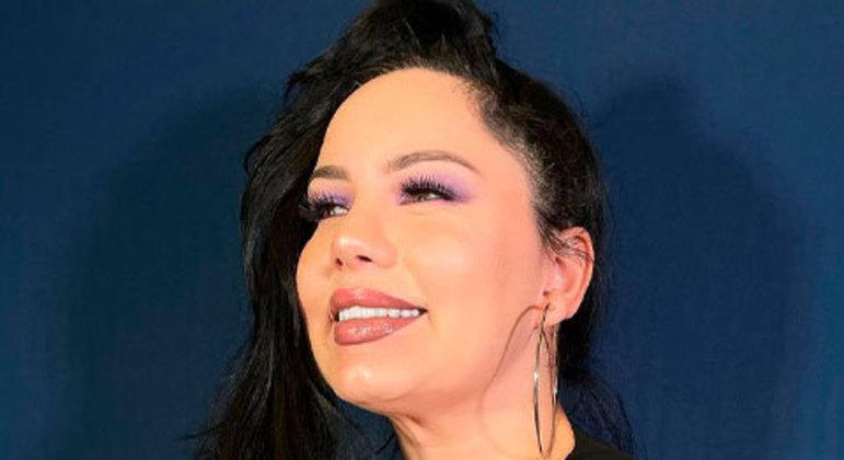 Bruna Tavares (@brunatavares)