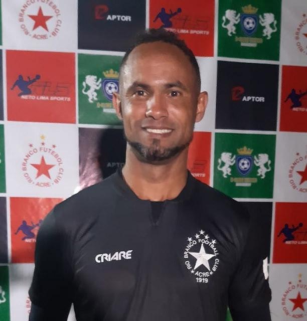 Bruno poderá ser o primeiro jogador no Brasil a atuar com tornozeleira eletrônica