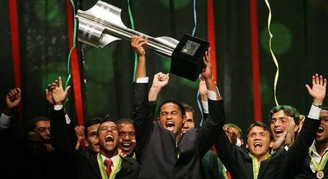 Bruno, campeão brasileiro de 2009. Tinha o futuro aberto. Até o assassinato de Eliza